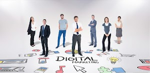 DIGITAL SCHOOL OF INTERNET MARKETING HIMACHAL PRADESH