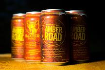 Baxter Brewing Company, Lewiston, United States