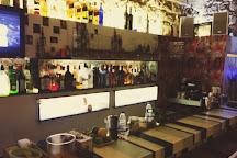 Frolic,Pub &cafe, Byblos, Lebanon