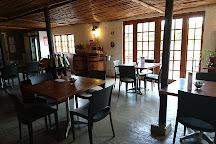 De Krans Wines, Calitzdorp, South Africa