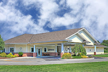 Kingsville Golf & Country Club, Kingsville, Canada