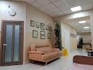 ЕвроМед клиника, Томографический центр, травмпункт