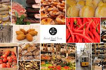 Secret Food Tours Lisbon, Lisbon, Portugal