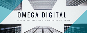 Omega Digital Marketing