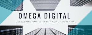 Omega Digital Marketing