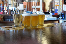 3rd Wave Brewing Co, Delmar, United States
