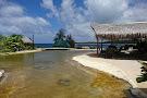 The Reef Vanuatu Zoological