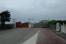 Cabo de Ajo, Ajo, Spain