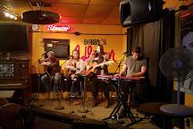 Bobby's Idle Hour, Nashville, United States