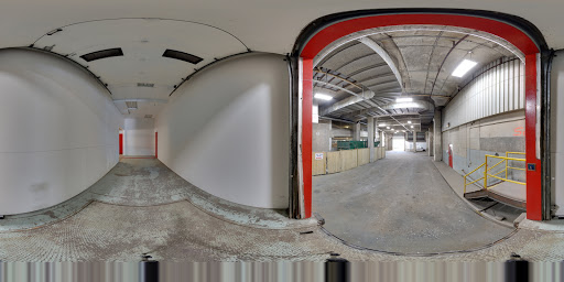 Apple Self Storage | Toronto Google Business View
