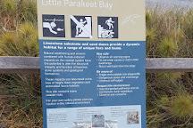 Little Parakeet Bay, Rottnest Island, Australia