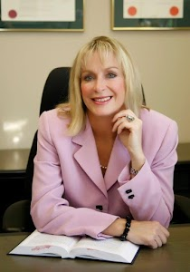 Cheryl A. Hodgkin - The Family Law Firm