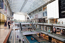The Shoppes at Marina Bay Sands, Singapore, Singapore