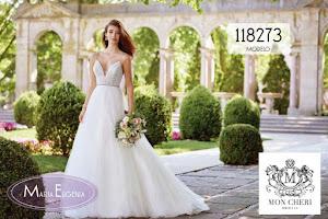 MARIA EUGENIA BRIDES 3
