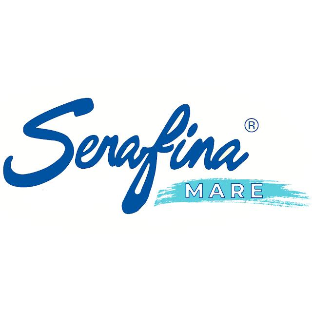 Serafina Mare
