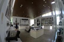 Ben Cab Museum, Baguio, Philippines