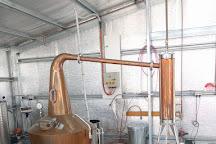 Nonesuch Distillery, Sorell, Australia