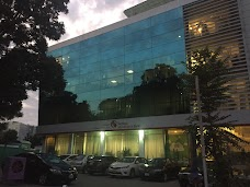 Mobilink Microfinance Bank Limited