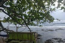 Flying Pirates, Bocas Town, Panama
