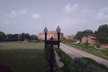 Hiralakshmi Memorial Craft Park, Bhuj, India