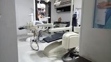 Family Dental Care Unit amravati