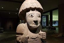 Antakya Archaeological Museum, Antakya, Turkey