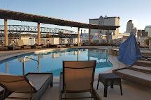 Margaritaville Resort Casino, Bossier City, United States