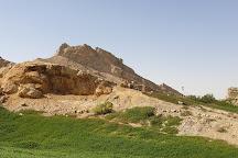 Green Mubazzarah, Al Ain, United Arab Emirates