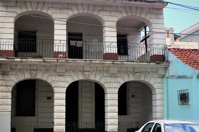 Voyager a Cuba en Francais, Havana, Cuba