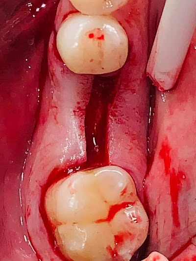 Medenta Oral & Dental Care