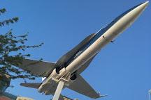 Lancaster Jethawks, Lancaster, United States