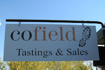 Cofield Wines, Wahgunyah, Australia