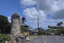 Kailua Beach Park, Kailua, United States