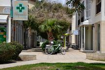Cyprus E-Bike, Paphos, Cyprus