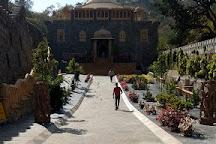 Ganga Govrdhan Museum, Kumbhalgarh, India