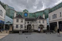 The Galleries, Bristol, United Kingdom