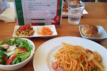 Saisai Mimasaka, Mino Saito, Mino, Japan
