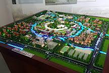 Canton Fair Complex, Guangzhou, China