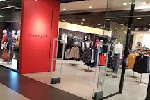 Centre Commercial Avant Cap, Cabries, France