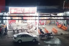 New Ideal Sweet & Bakers chiniot