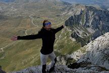 Durmitor Adventure, Žabljak, Montenegro