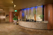 Spa Toscana at Peppermill, Reno, United States
