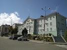 Администрация находкинского городского округа на фото Находки