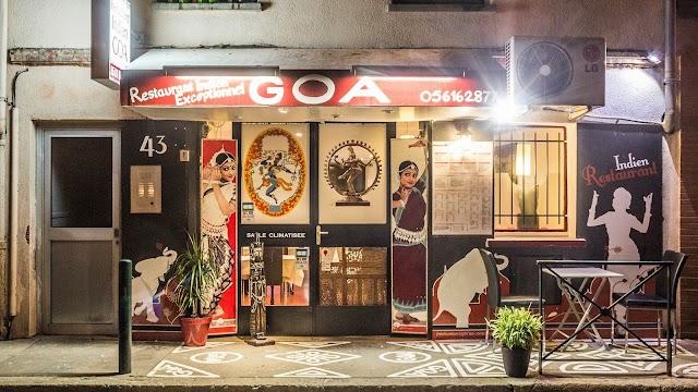 Le New Goa