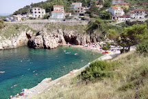 Vrbnik, Krk Island, Croatia
