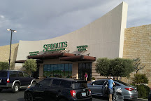 Downtown Summerlin, Las Vegas, United States