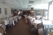 Poinciana Golf Club, Lake Worth, United States