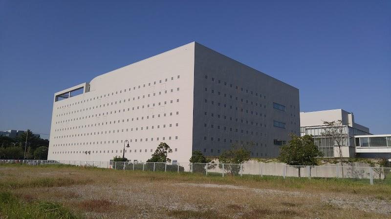 アジア経済研究所
