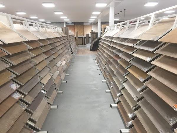 Maxima Vloeren Haarlem : Maxima vloeren haarlem: maxima vloeren fantastisch kasten van de