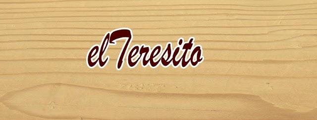El Teresito